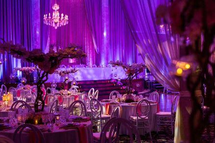 Unique wedding venues in edmonton edmonton tourism photo kelly redinger photography junglespirit Image collections