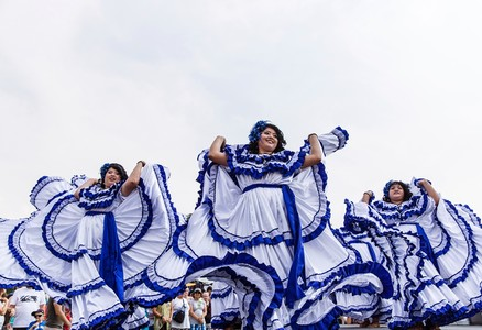 Servus Heritage Festival Edmonton Festivals and Events