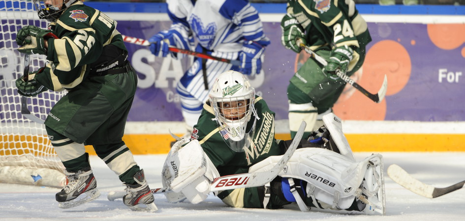 The Brick Invitational Hockey Tournament Edmonton Tourism