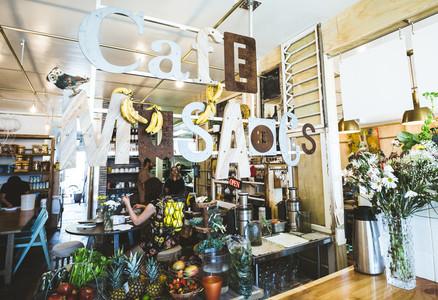 cafe mosaics vegetarian restaurant edmonton